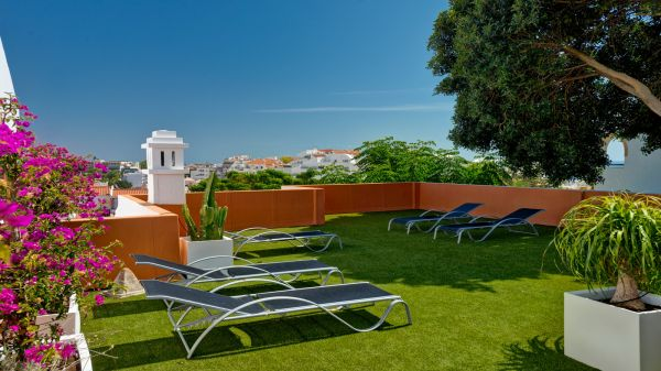 _roof terrace Malpique superior GDS4794